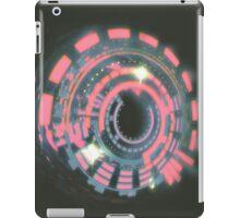 Cosmic Gateway iPad Case/Skin