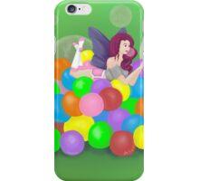 Bubbilicious iPhone Case/Skin