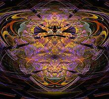 Fractal 29 by fractalgee