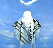 Prayer for Messiah by Ghenadie Sontu