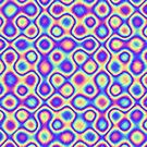60's pattern by aciddream