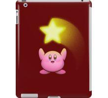 SUPER STAR! iPad Case/Skin