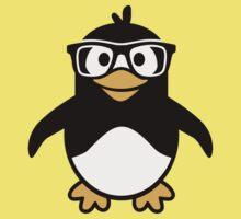 Penguin glasses Kids Clothes