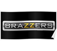 Brazzers Poster