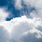 clouds by hellsbell