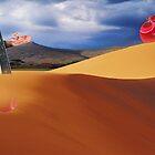 dune by matthewr41