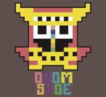 Battle Owl  by doomshoe
