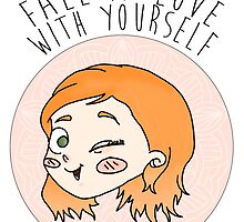 yelyahwilliams by silverlining7