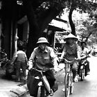 My Vietnam by JHP Unique and Beautiful Images