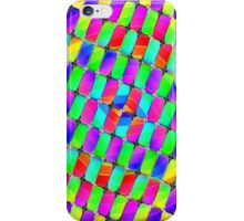 Tumblr 35 by CAP -Amazing Optical Illusion Moving Psychedelic Design iPhone Case/Skin