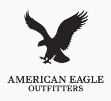 eagle american outfitters T-Shirt