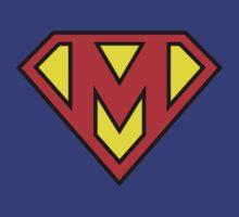 Super M by auto-pilot