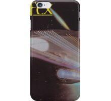 Classic Movies: Star trekClassic Movies: Star trek iPhone Case/Skin