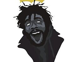 Capital Steez by ELANG69