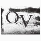 ocv by gingarenga