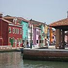 burano by mjballesteros