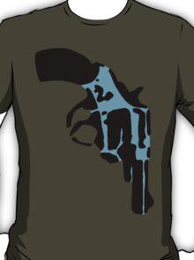 One Gun T-Shirt