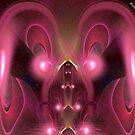 Multi-layer Apophysis Rendition by Dean Warwick