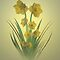 Daffodils by Laura Redmond