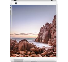The Pinnacles - Phillip Island iPad Case/Skin