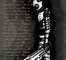 Forgotten Soldier Reborn by Cameron Laird