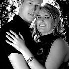 Rheece & Sarah by Bill and Sarah Wedding Photography