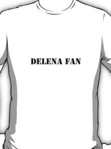 Delena T-Shirt