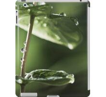 branes iPad Case/Skin