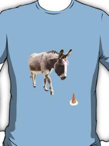 Failed Unicorn T-Shirt