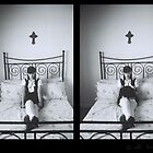 Madonna And The Whore by Miserysmalice