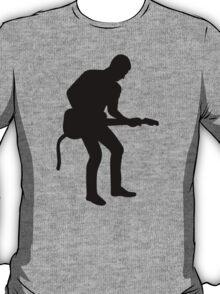 Band guitarist T-Shirt