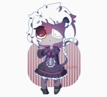 .:Roseline:. Kids Clothes