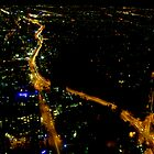 Nightlife by Emjay01