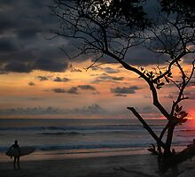 costa rica by gabryshak