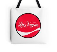 Enjoy Las Vegas Tote Bag