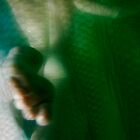 Undersea 01 by lupawereva