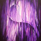 purpleheart by Sally Carter