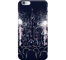My Dreams iPhone Case/Skin