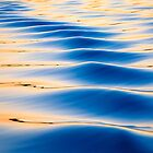 Ripples II by aabzimaging