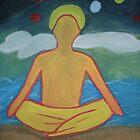 """Nirvana"" by Rahul Kapoor"