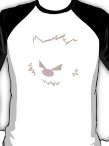 Mankey T-Shirt