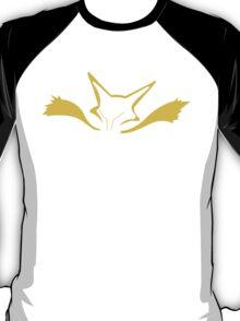 Alakazam T-Shirt