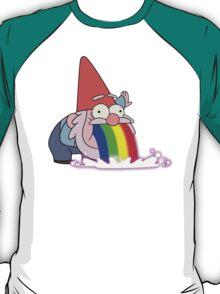 GRAVITY FALLS : GNOME T-Shirt