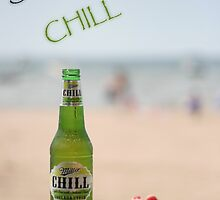 Chill by GPMPhotography