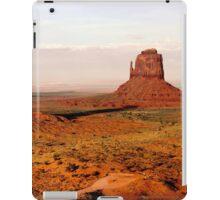 The Mittens iPad Case/Skin