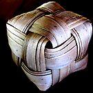 Cube by wildimagenation