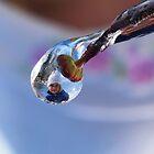 Bubble Girl by PamelaJoPhoto