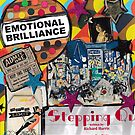 Emotional Brilliance(A Tribute To Broadway)  by RobynLee