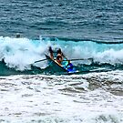 Fairhaven SLSC Surf Carnival (4) by Andy Berry
