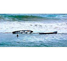 Fairhaven SLSC Surf Carnival (5) Photographic Print